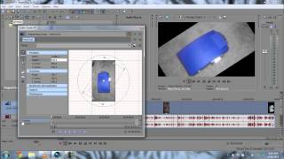 An error occurred download how to rotate videos in sony vegas pro ccuart Image collections