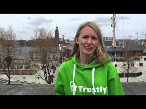 Startup Day 2015 Stockholm