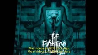 The Faceless - Pestilence [8-BIT VERSION]