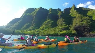 Hawaii vacation guide | WestJet Vacations