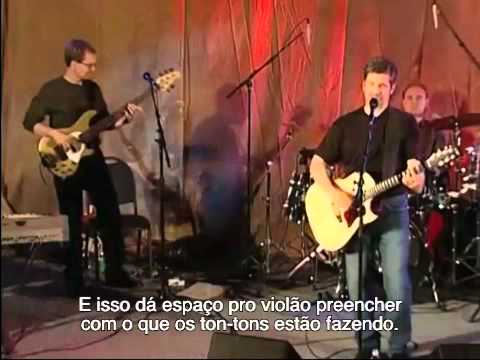 paul-baloche-all-hail-the-power-of-jesus-name-legendado-pt-br-lidio-vargas