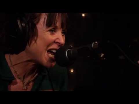 throwing-muses-milan-live-on-kexp-kexp