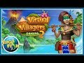 Video for Virtual Villagers Origins 2