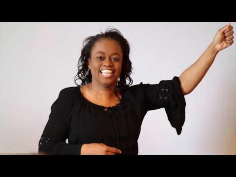 LaTonya Rodgers Final Project - DeVry Bootcamp Web Development Program
