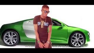 you 2 much  laskard ft  de star, young g, lady v & klash prince da video mobile