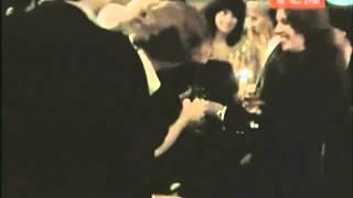 Mulher Nota 10 (1979) Dublagem HR