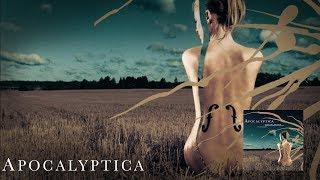 Apocalyptica - 'Toreador'