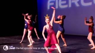 Dance Moms: Full Dance: The Huntsman Winters's War (S6E15)