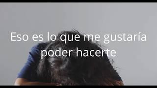 Jessie Reyez - Figures (Subtitulada al Español)