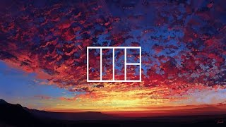 filous & MOUNT - Emilie (ft. Buster Moe)[LYRICS]