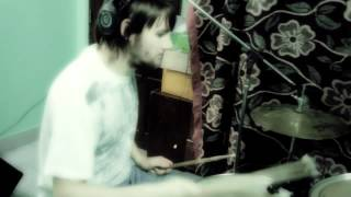 Avance Disco Solista - Marian Kow
