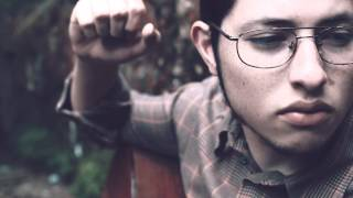 José y el Toro - [Live Session] Pro S Films