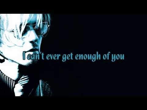 darren-hayes-i-cant-ever-get-enough-of-you-lyrics-thestonedtripper
