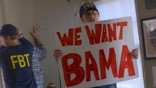 """SEC Shorts - Just say no to """"We want Bama"""""""