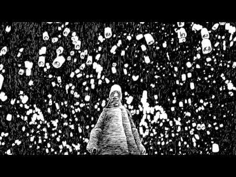 Vidéo de Nicolas Arispe