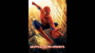 [HD] BSO / OST - Spiderman