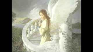 Tu angel guardian - Guardianes del amor ♥