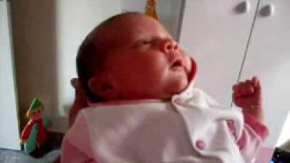 LAURA VALENTINA 2008