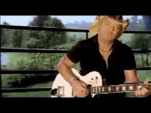 All I Ever Needed de Bret Michaels Letra y Video