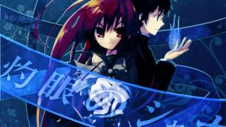 Nightcore - what hurts the most