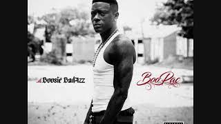 Boosie Badazz  - Don Dada Ft. B Will & Lee Banks