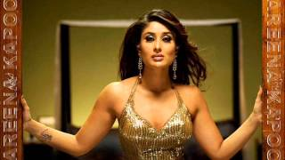 Don - Yeh Mera Dil Remix - (Sunidhi Chauhan) width=