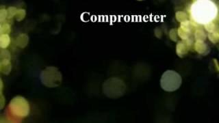 Cla 57 - Ser Escuteiro