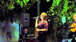 Celia Leiria - Nao chamen pela saudade (J.Pimentel - F.Tango)