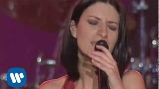 Laura Pausini - Mi rubi l'anima (Live)