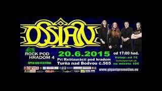 Ossian - Promófilm