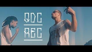 QDCREC | LDois MC | Future MC - Made In Quebra [Prod. QdC REC]