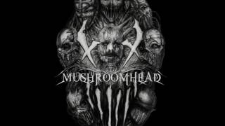 Mushroomhead  - Out Of my Mind  (Official Audio Music)