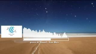 graves & Maazel - Lost Boys
