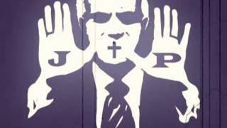 Artist:Jon Prophet Song: Lust and Pride: Album: A New Religion