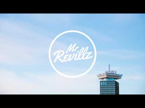 Rudimental - These Days [NEIKED Remix] (ft. Jess Glynne, Macklemore & Dan Caplen)