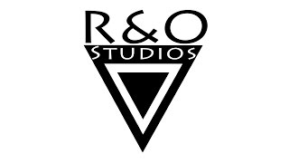 R&O Studios Demo Reel