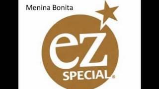 Ez-Special - Menina Bonita