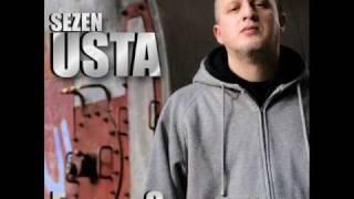 Sezen Usta feat. Deli Dervis - Neler olmus ( USTA RECORDS )
