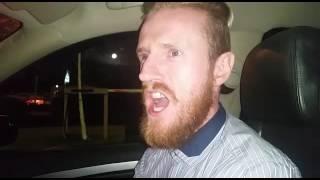 Michael Sings Galway Girl