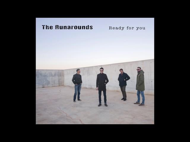 "Nuevo disco de The Runarounds ""Ready for you"" 2017. New Record of the Runarounds ""Ready for you"" 2017. Amazon: https://www.amazon.es/dp/B0725CJ8B9 Facebook: https://www.facebook.com/The-Runaroun... Twitter: https://twitter.com/Runarounds Instagram: https://www.instagram.com/therunarounds/"