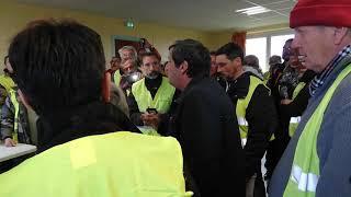 Lot-et-Garonne : le maire de Puymiclan vide son sac