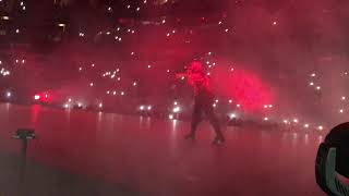 Drake - Jumpman