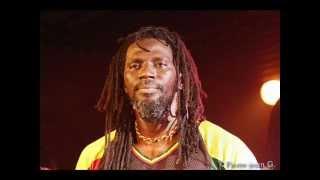 Tiken Jah Fakoly - Marley Foly