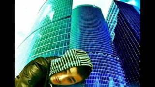 Krisko feat. M.W.P. & X  - Ne sum za teb