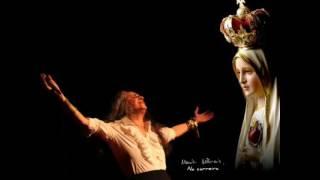 Oração a Nossa Senhora de Fátima - Maria Bethânia