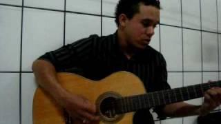 Daniel Santos - Mentes tão bem