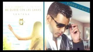 TITO EL BAMBINO (ME QUEDE CON LAS GANAS) MUSIC ORIGINALL$