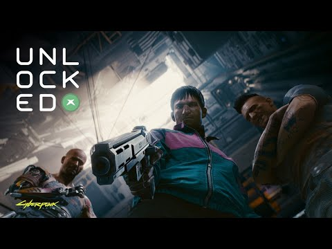 The Winners and Losers of Cyberpunk 2077's New Delay - Unlocked 467