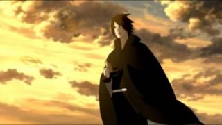 Sasuke Story Sasuke's Main Theme 320kbps