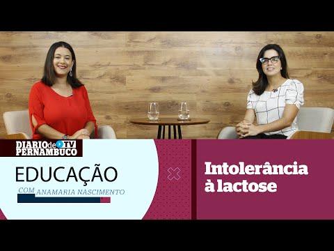 Como lidar com a intolerância à lactose no ambiente escolar